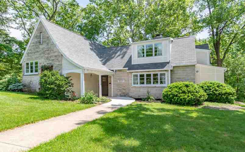 841 S Sheridan Drive S Bloomington, IN 47401 | MLS 201837049 | photo 1