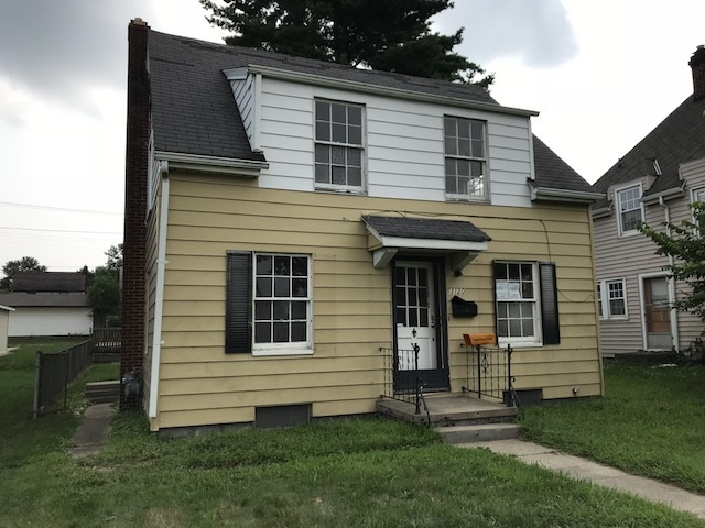 3120 S Main Street S South Bend, IN 46614 | MLS 201838210 | photo 1