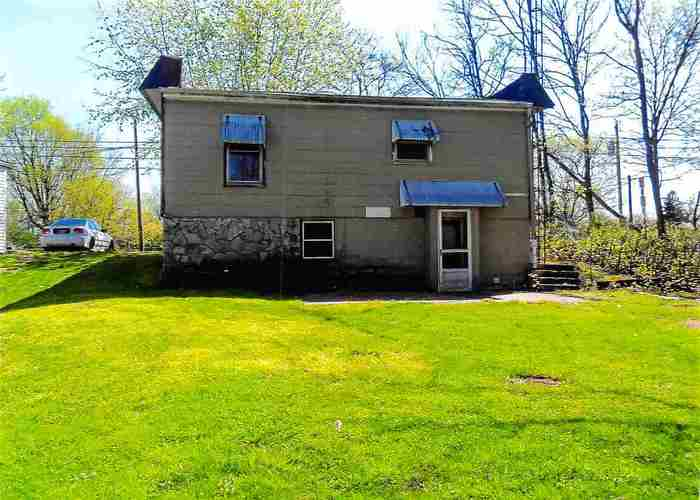 1440  Middleboro Pike Richmond, IN 47374 | MLS 201838947
