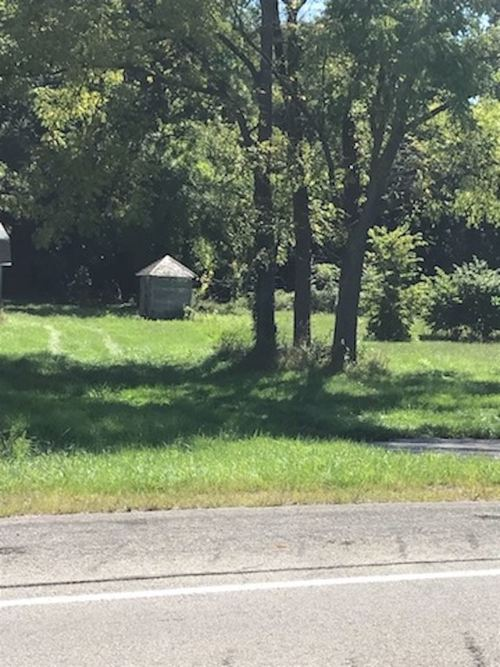 State Rd 19  Bourbon, IN 46504 | MLS 201839319
