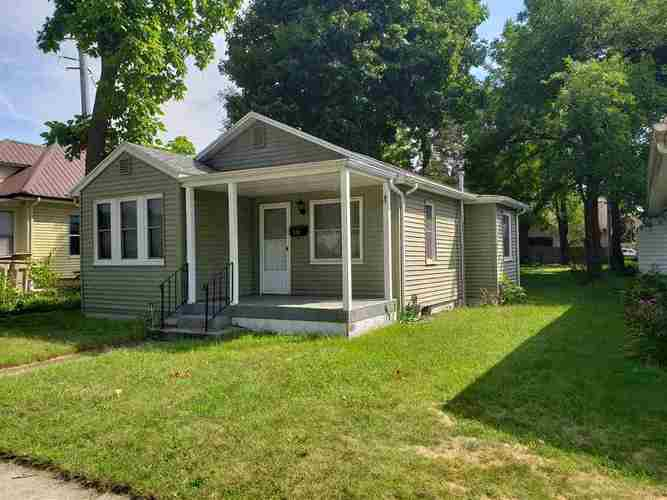 514  24th  South Bend, IN 46615 | MLS 201839749