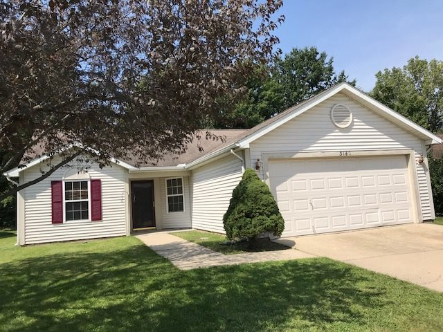 3140  Stratus  West Lafayette, IN 47906 | MLS 201839984