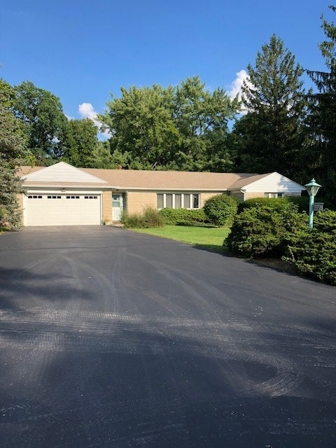 6021  Easthills Road Fort Wayne, IN 46804 | MLS 201840257