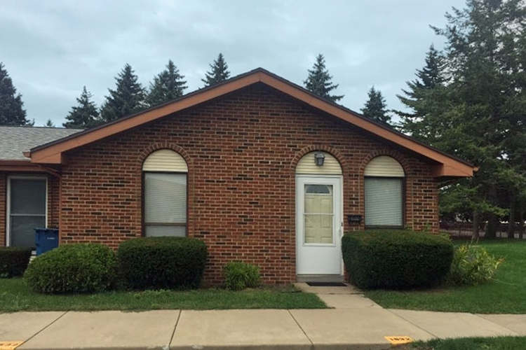 1532  Berkley Circle  Mishawaka, IN 46544 | MLS 201840862