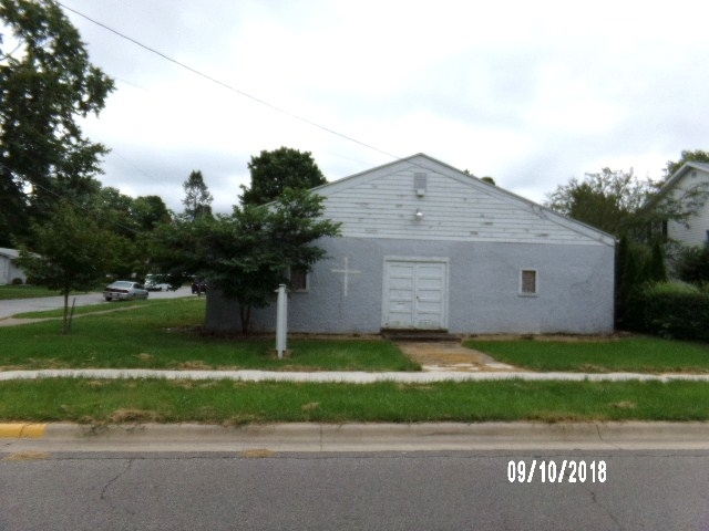 212 E Mill Street E Angola, IN 46703 | MLS 201841068 | photo 2