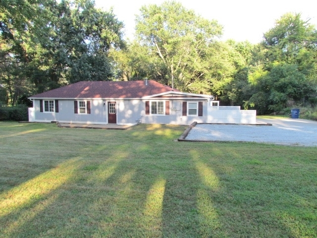 4221 N Fail Road LaPorte, IN 46350 | MLS 201842311
