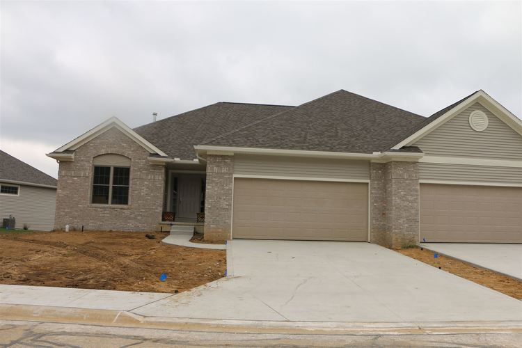 236  River Park Drive Middlebury, IN 46540 | MLS 201843257