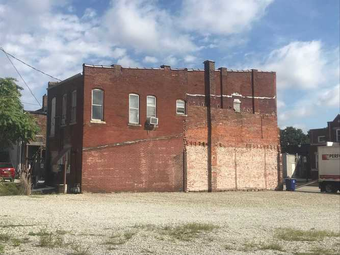 113 S Main Street Princeton IN 47670 | MLS 201843592 | photo 3