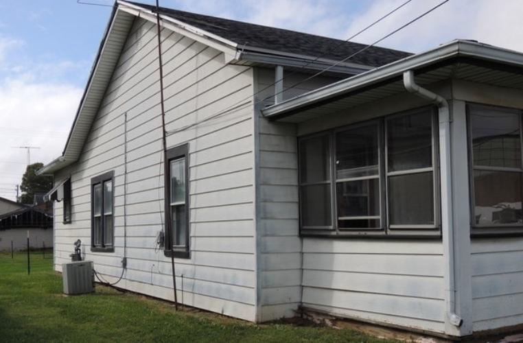 1035 Home Avenue Kokomo, IN 46902 | MLS 201843987 | photo 12