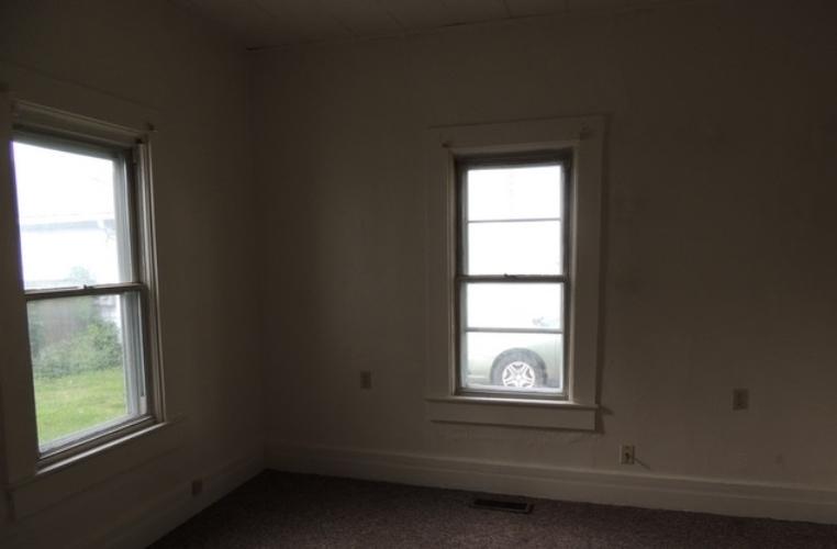 1035 Home Avenue Kokomo, IN 46902 | MLS 201843987 | photo 7