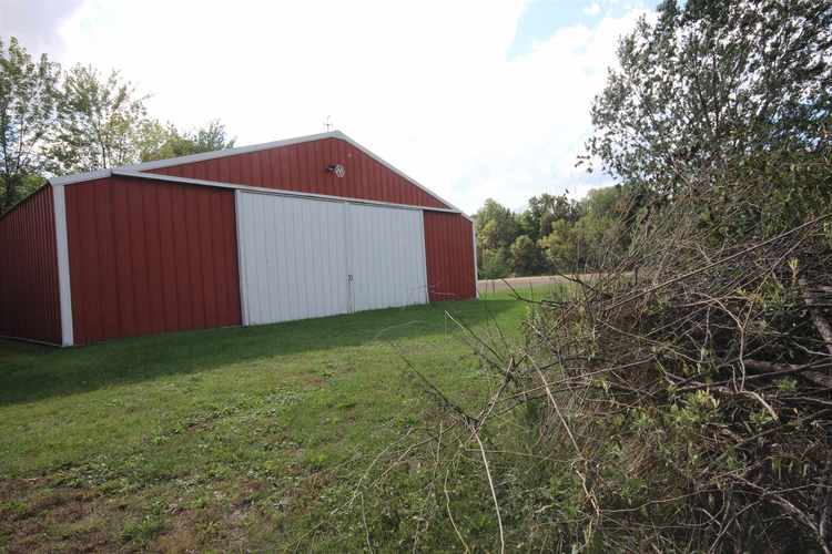 3705 N US Highway 33  Churubusco, IN 46723-9721 | MLS 201846574