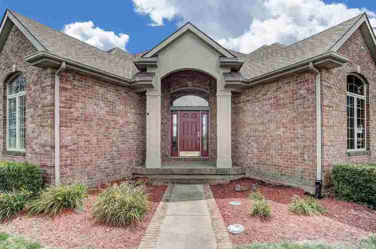 1800 W 950 N-90  Markle, IN 46770-9761 | MLS 201846780