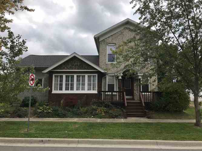 200 E Oak Street  Butler, IN 46721 | MLS 201846867