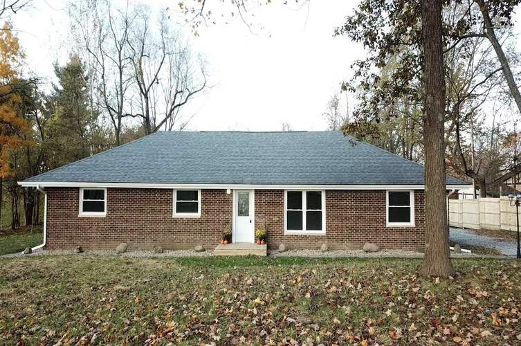 9828 E County Road 150 S  Hagerstown, IN 47346-9501 | MLS 201847273