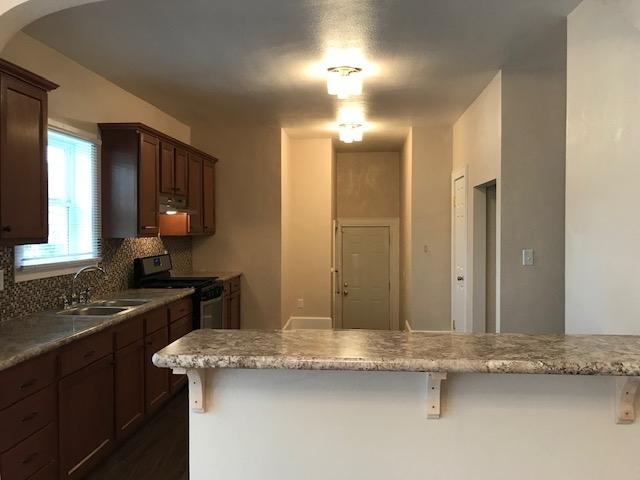 1019 Washington Avenue Evansville, IN 47714 | MLS 201847686 | photo 17