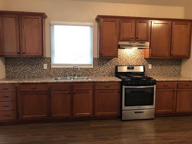 1019 Washington Avenue Evansville, IN 47714 | MLS 201847686 | photo 20