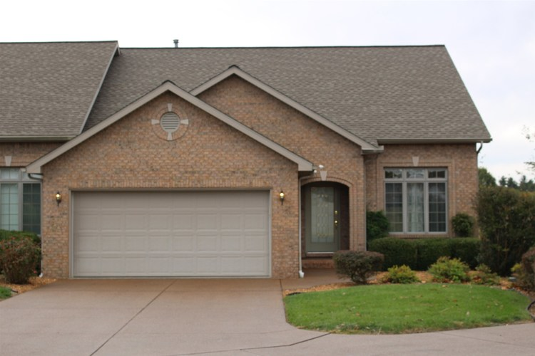 4568 Sierra Dr Boonville, IN 47601 | MLS 201847948 | photo 1