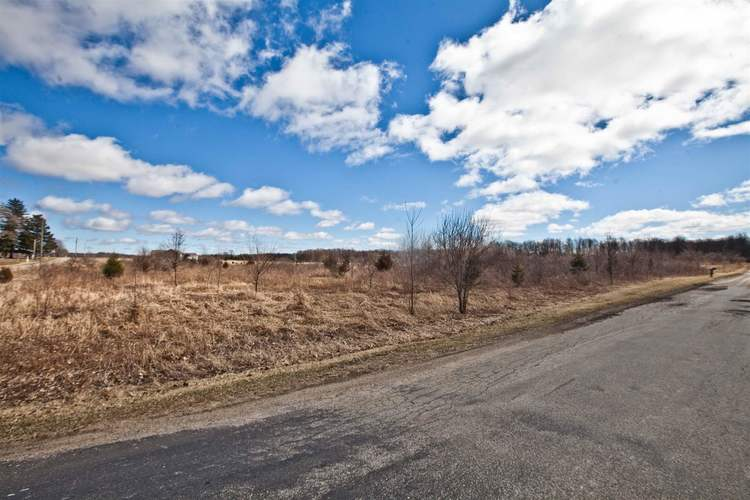 4th Road Plymouth, IN 46563 | MLS 201849498