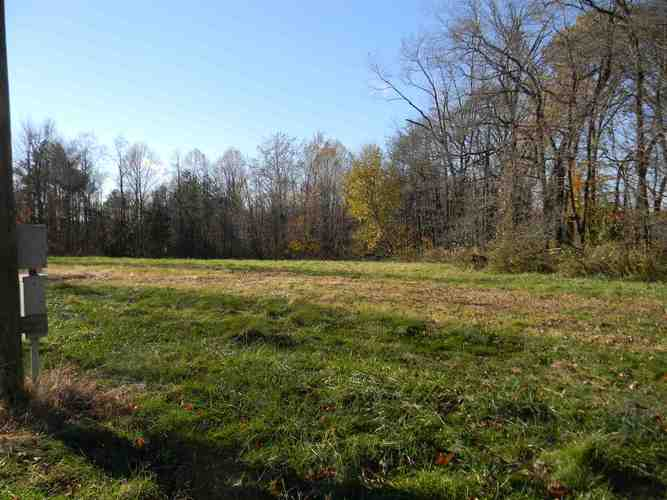 9278 W State Road 46  Poland, IN 47868 | MLS 201849621