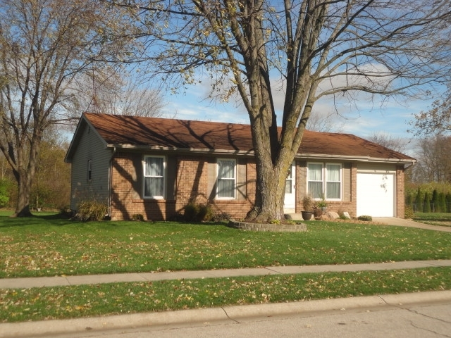 1980  Felt Street Huntington, IN 46750-4140 | MLS 201849695