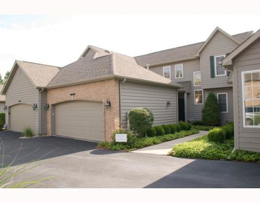 1307  LAKE STREAM CT  Mishawaka, IN 46545 | MLS 201850239