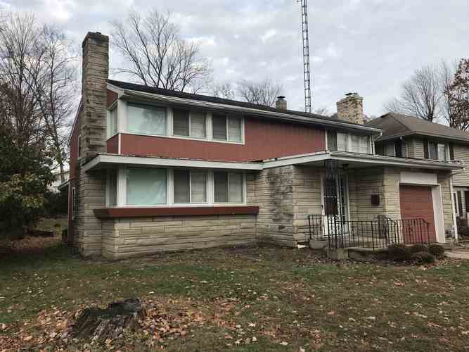 1033  Highland Court  Plymouth, IN 46563 | MLS 201851274