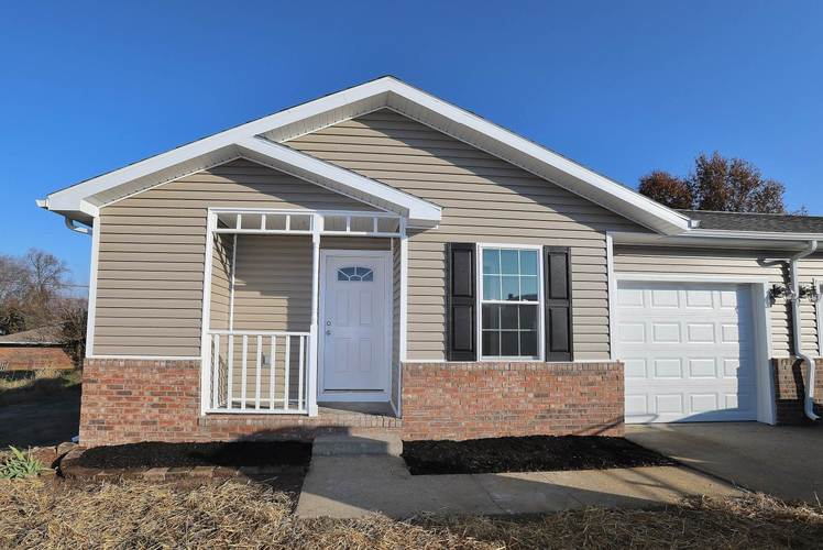 1100  CHARITON DR  Boonville, IN 47601 | MLS 201851504