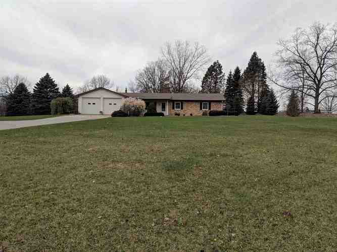 344  State Road 427  Hamilton, IN 46742 | MLS 201851652