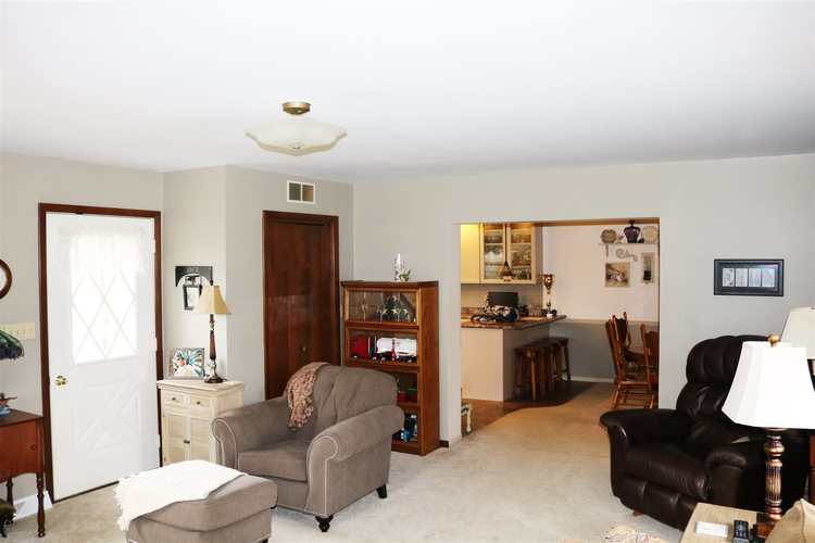 1120 Bluewater Drive Monticello, IN 47960 | MLS 201851787 | photo 13