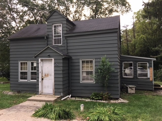 108 N Oak Street Westville, IN 46391 | MLS 201852349