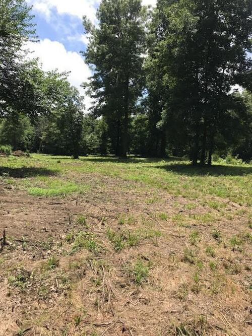 11500 N Green River Road N Evansville, IN 47725 | MLS 201852538 | photo 5