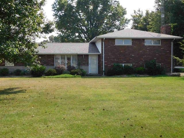 5510 W State Road 56  Jasper, IN 47546 | MLS 201852686