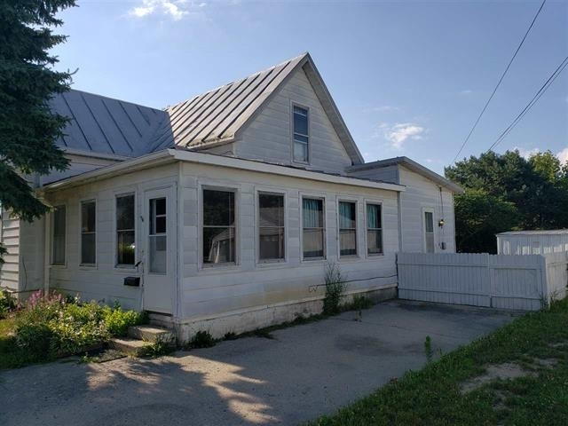 412 E Short Street Winchester, IN 47394 | MLS 201852929
