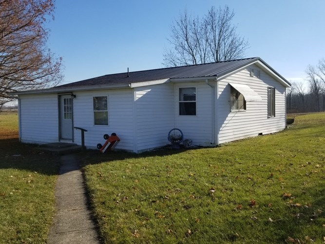 962 W State Road 18  Hartford City, IN 47348-9226 | MLS 201854368