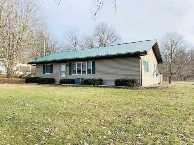 781  Bierly Drive Walkerton, IN 46574 | MLS 201854483