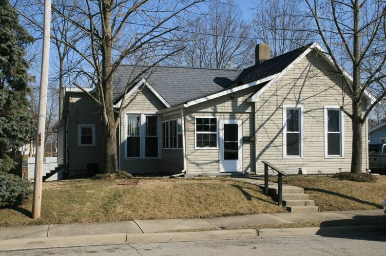 363 N East Street N Wabash, IN 46992 | MLS 201854717 | photo 1