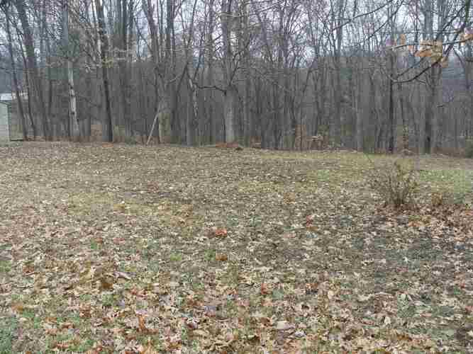 E State Rd 46  Bloomington, IN 47401   MLS 201854750