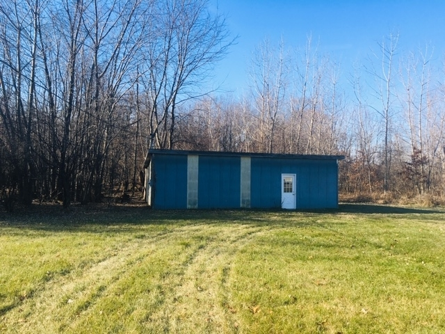 400 east Drive Monticello, IN 47960 | MLS 201854814