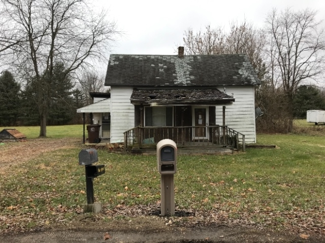 1635  King Street Wabash, IN 46992-3910 | MLS 201854935