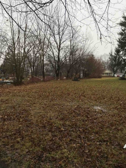 N Indiana Street N Freelandville, IN 47535 | MLS 201854962 | photo 1