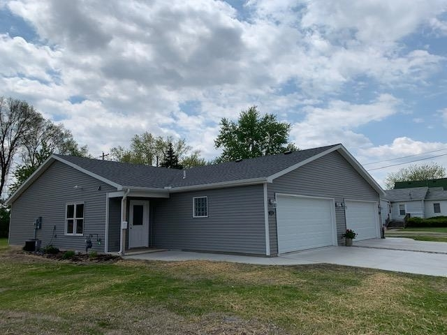 212 E Ellsworth Street E Columbia City, IN 46725 | MLS 201900889 | photo 1