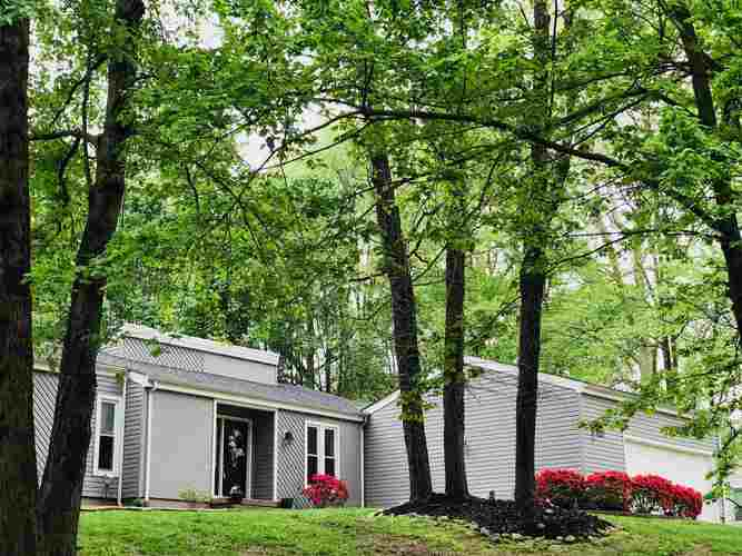 2845 W More Drive Rockport, IN 47635   MLS 201900948