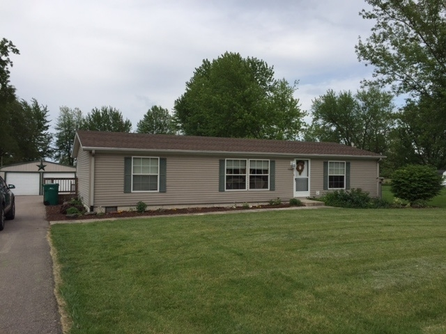 3920 E S.R. 14 E Rochester, IN 46975 | MLS 201900953 | photo 1