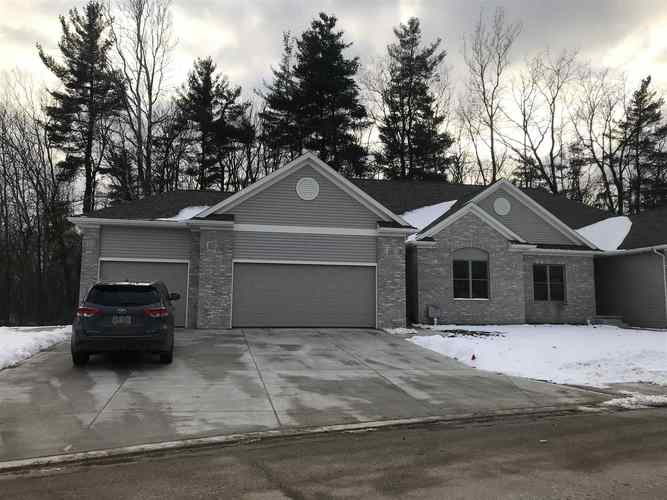 247 River Park Drive Middlebury, IN 46540 | MLS 201902005 | photo 1