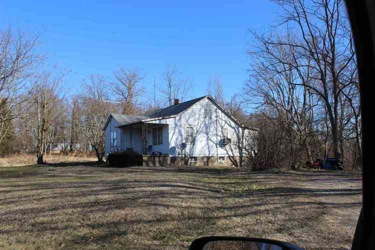 10052  State Rd 70 Highway Tell City, IN 47586 | MLS 201902962