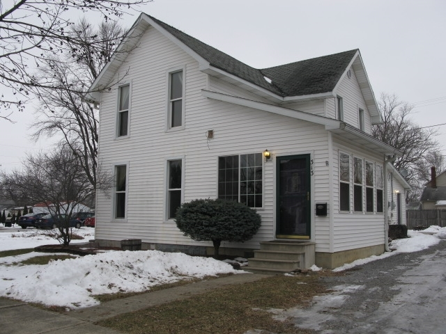 313 N Broadway Street Butler, IN 46721 | MLS 201902976