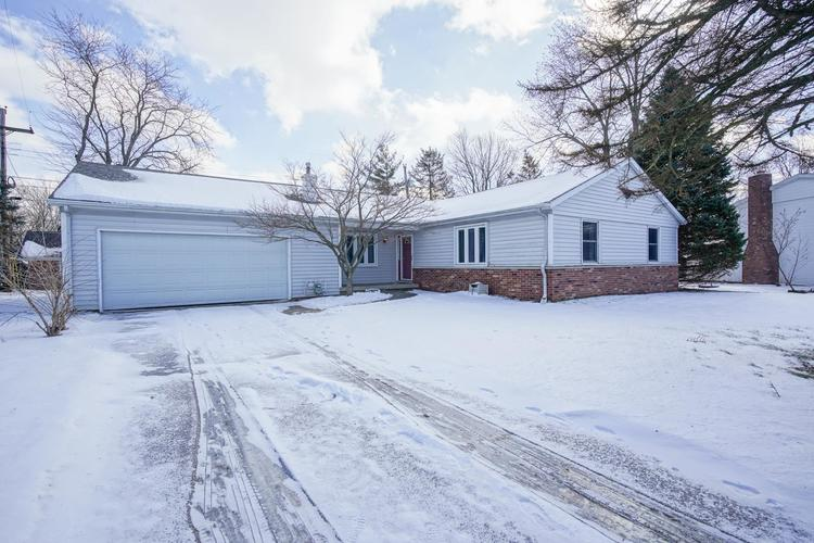 2212  MIAMI Trail West Lafayette, IN 47906 | MLS 201903494