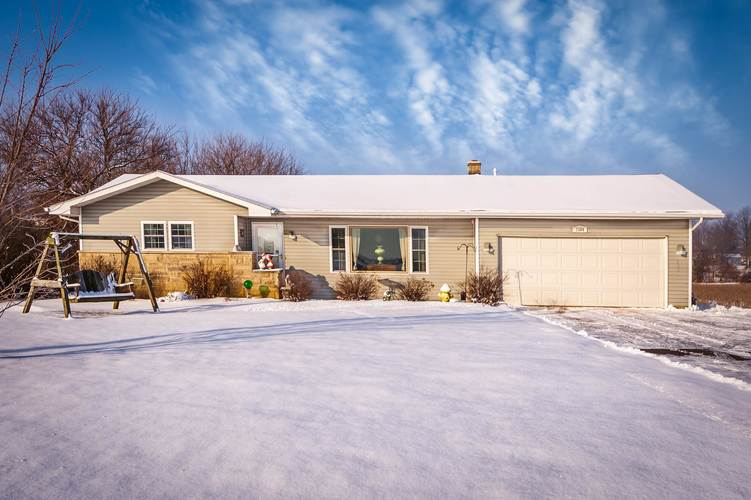 7504  Wayne Trace Fort Wayne, IN 46816 | MLS 201903759