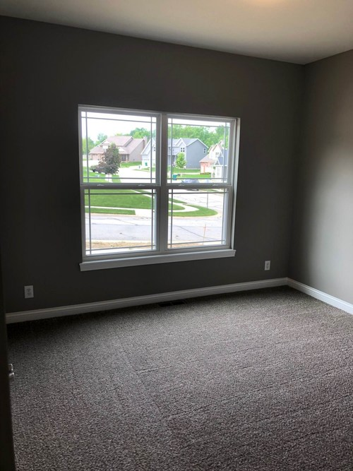6283 Munsee Drive West Lafayette, IN 47906 | MLS 201904326 | photo 15