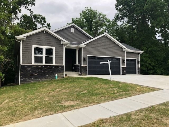 6283 Munsee Drive West Lafayette, IN 47906 | MLS 201904326 | photo 25